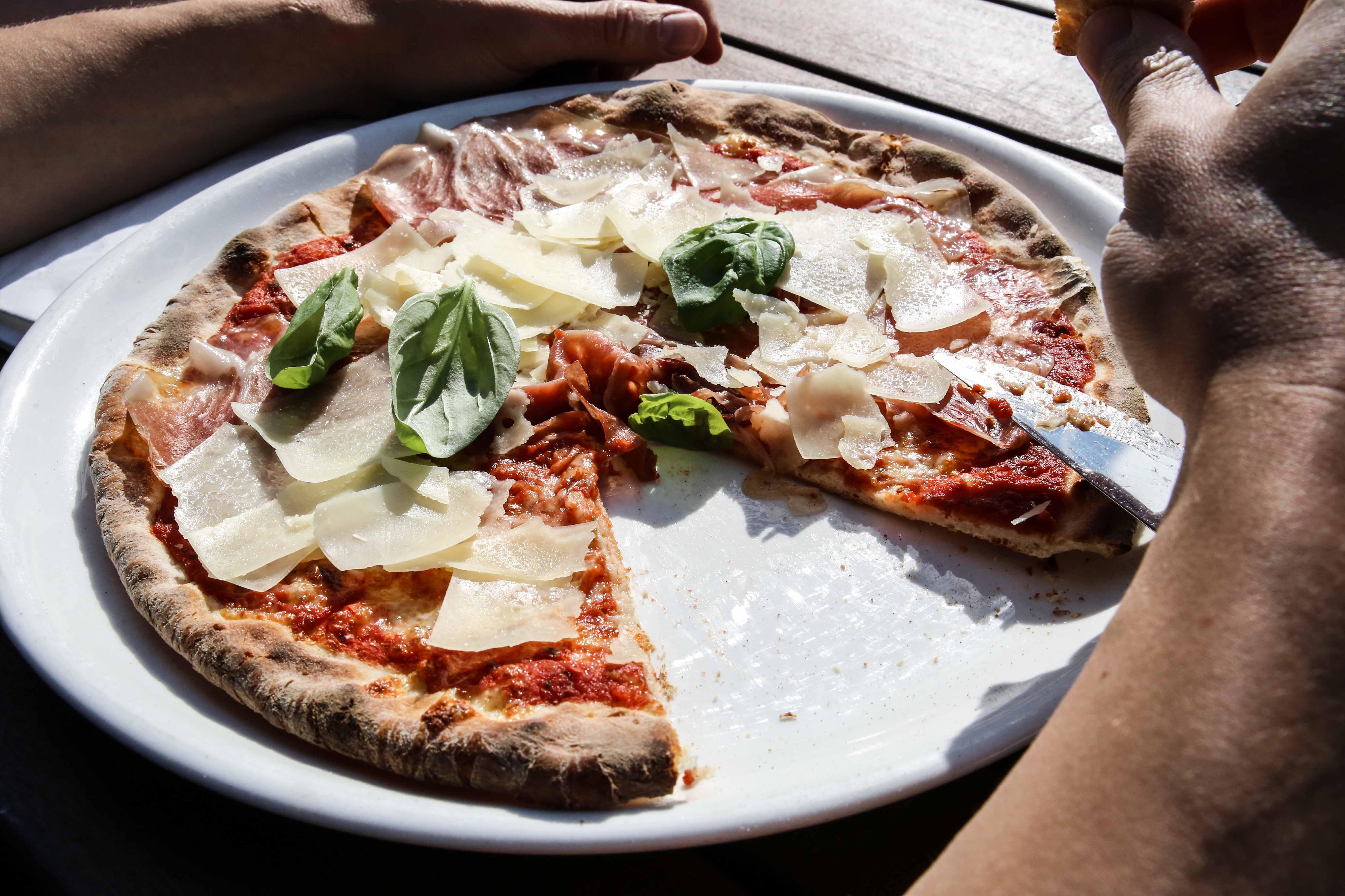 essen-vapiano-food-freundschaft-kolumne-mittagessen_9625