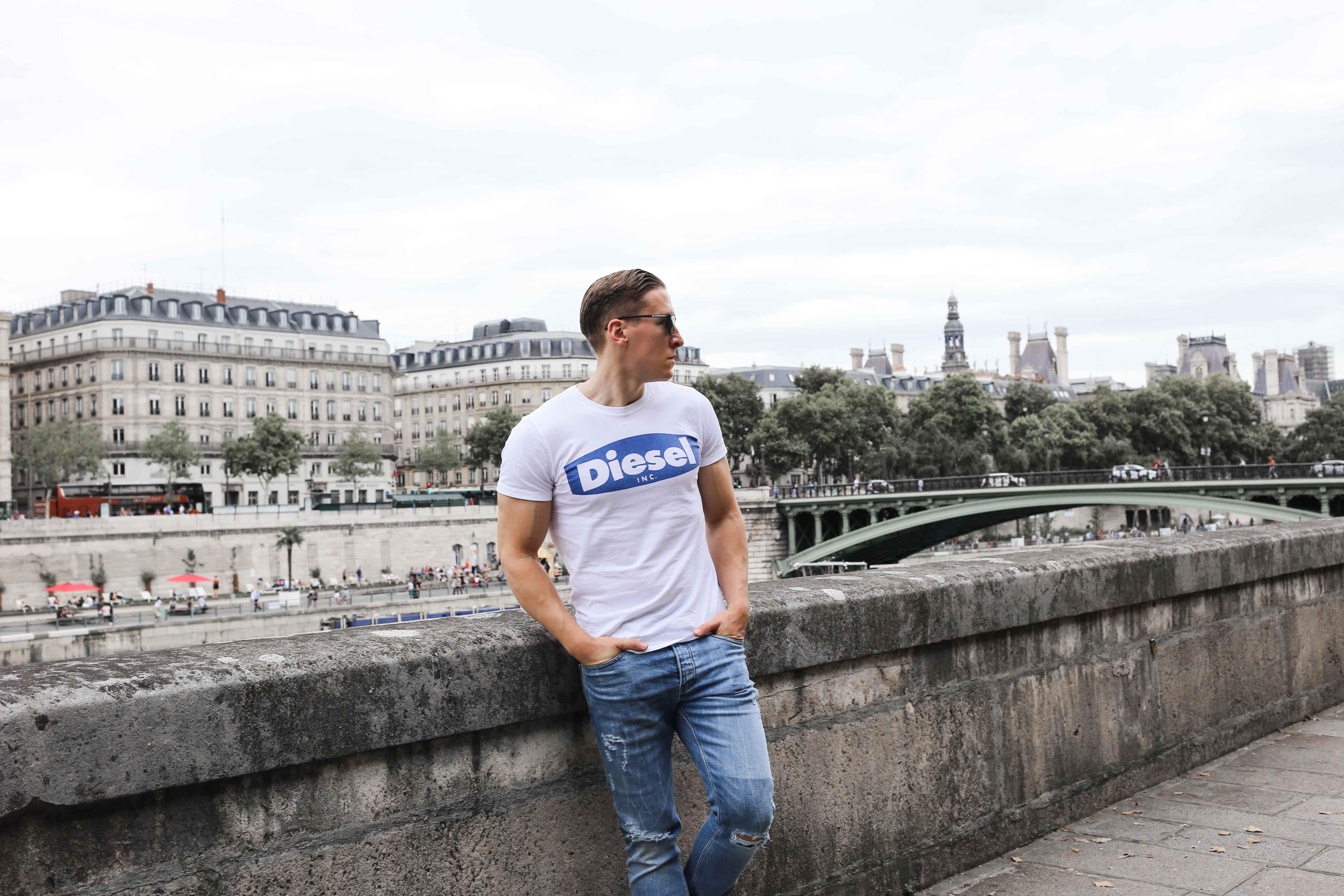 logo-shirt-trend-5-gründe-logo-shirts-outfit-modeblog-männerblog_1532