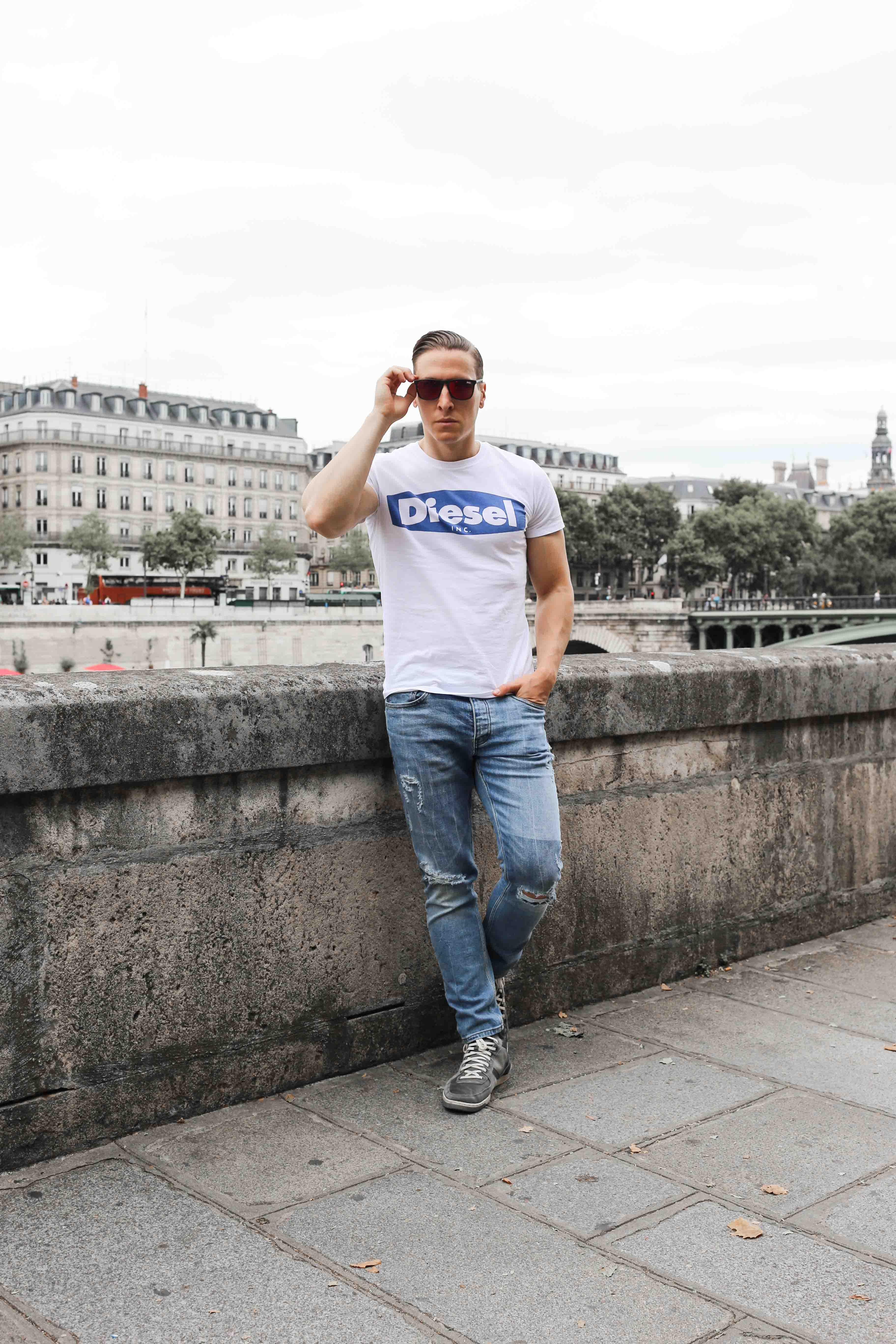 logo-shirt-trend-5-gründe-logo-shirts-outfit-modeblog-männerblog_1543