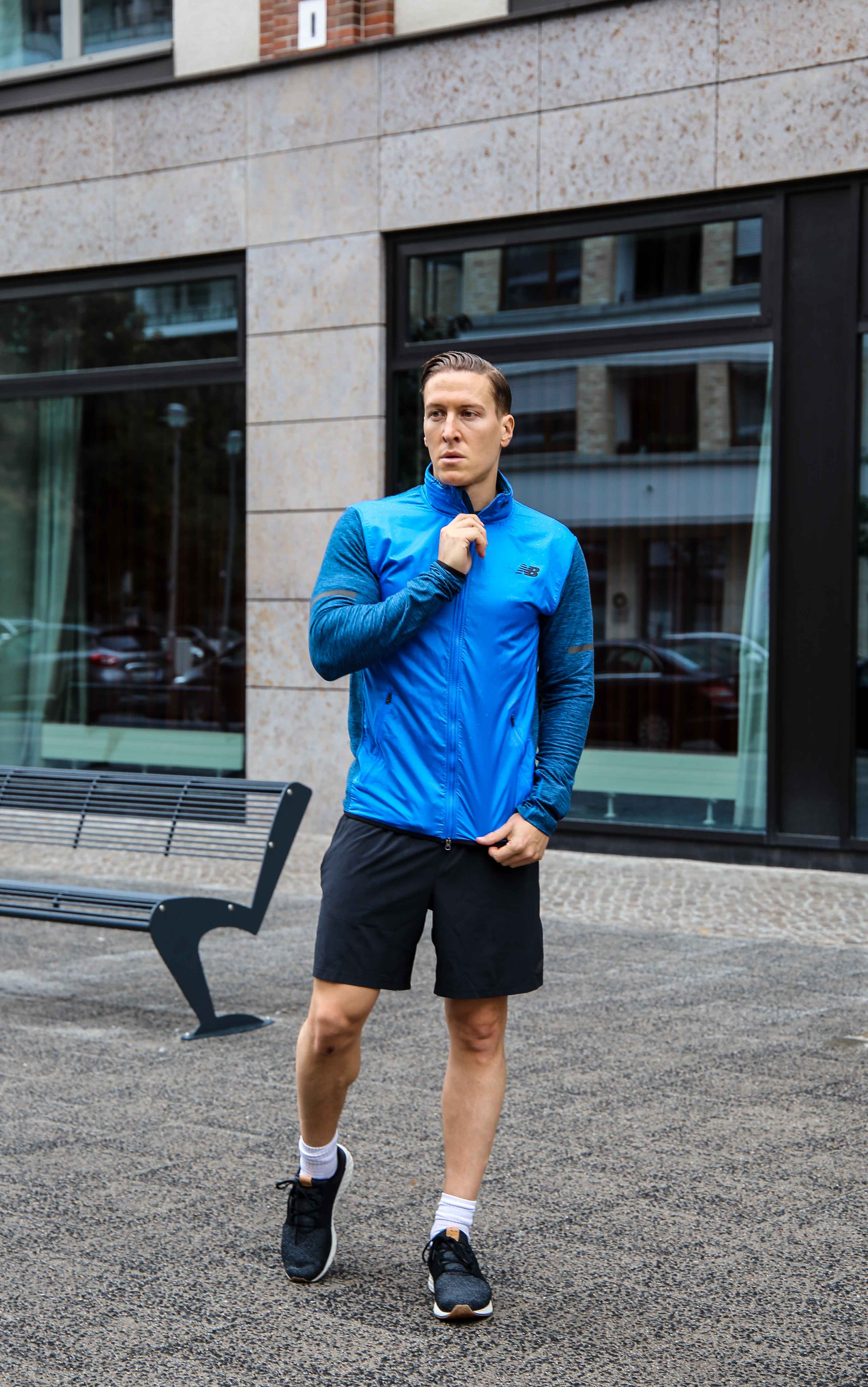 hiit-abnehmen-fettabbau-fitness-blog-sport-berlin-tipps_0255