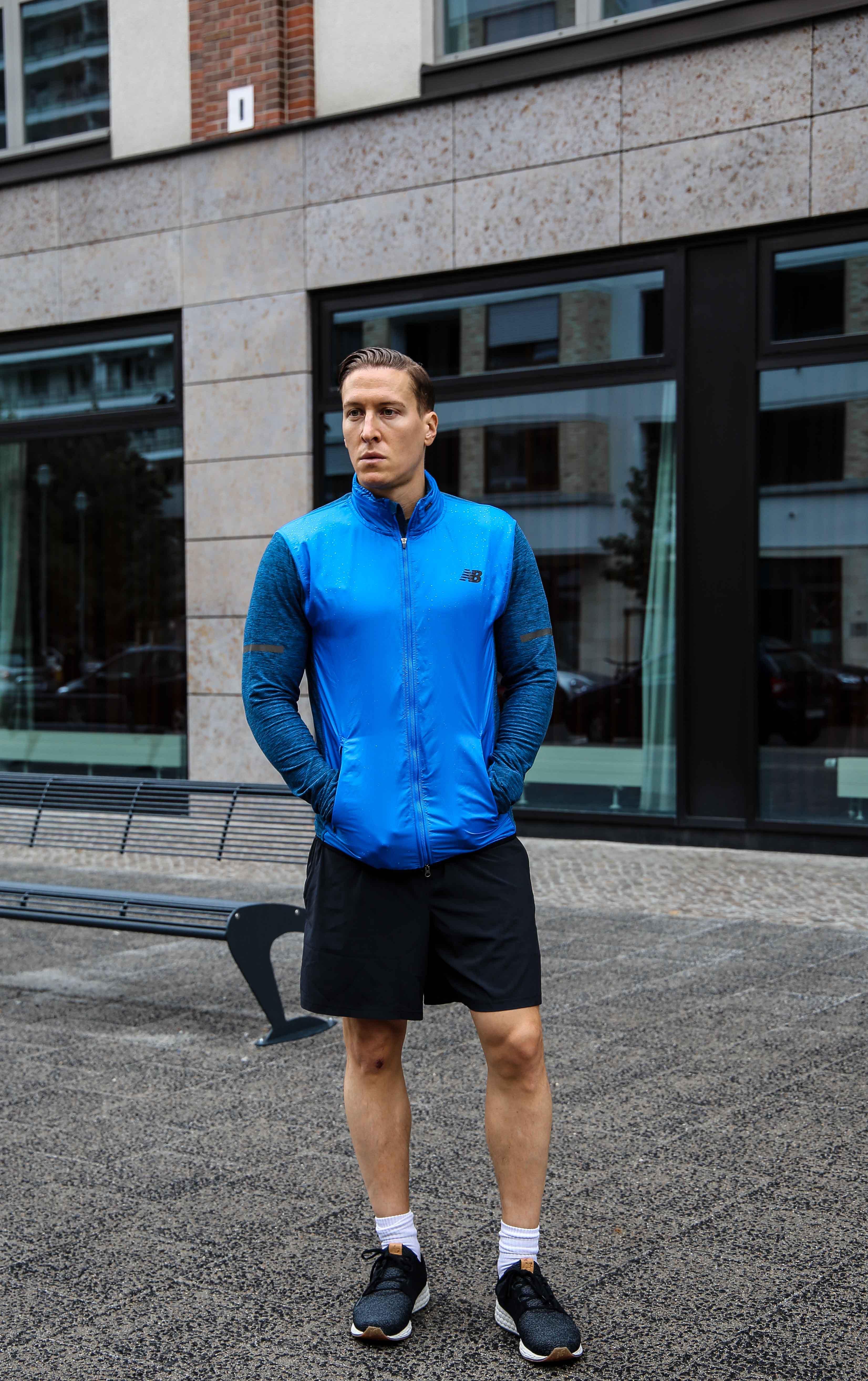 hiit-abnehmen-fettabbau-fitness-blog-sport-berlin-tipps_0289