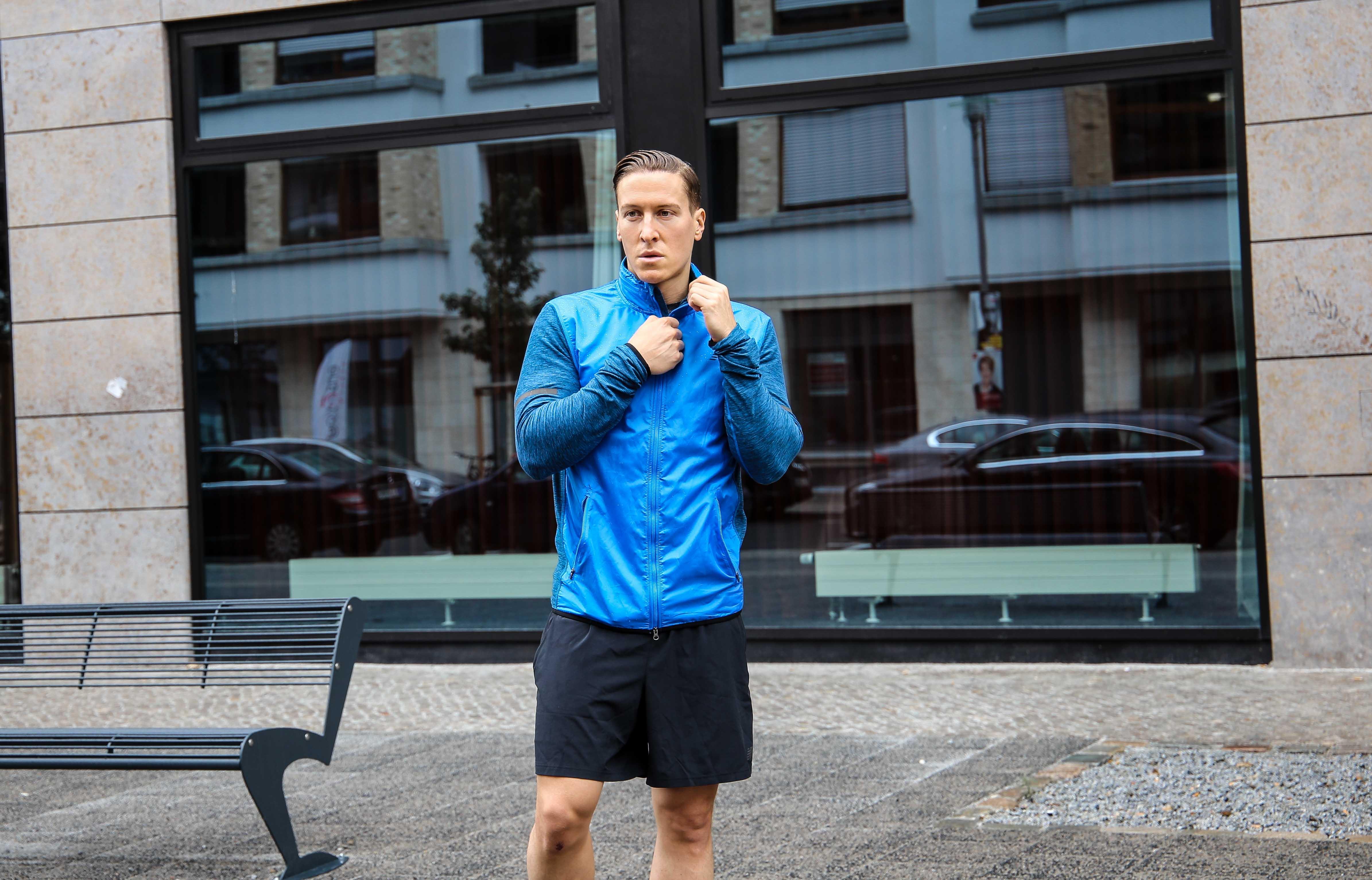 hiit-abnehmen-fettabbau-fitness-blog-sport-berlin-tipps_0309