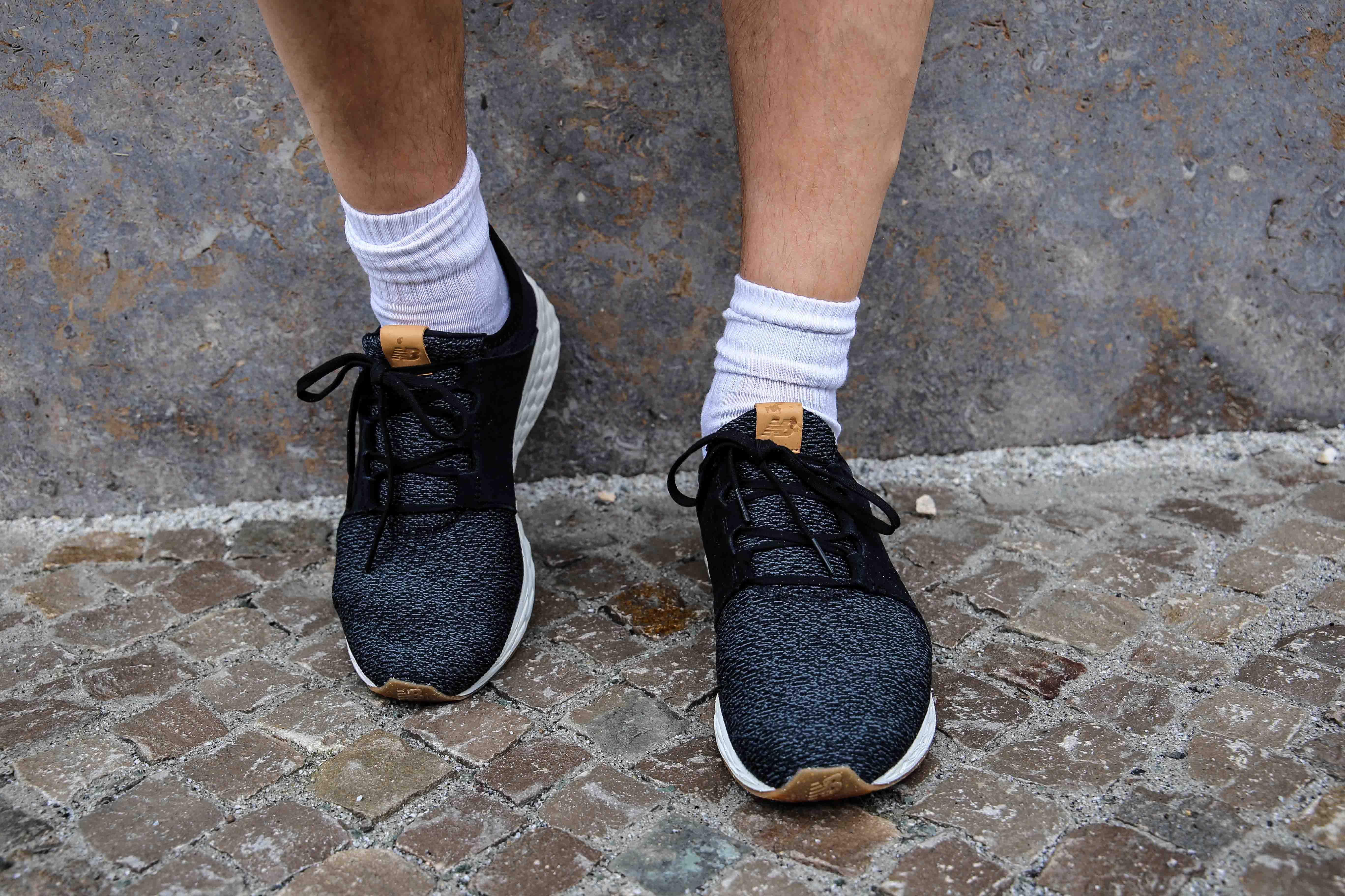 hiit-abnehmen-fettabbau-fitness-blog-sport-berlin-tipps_0336