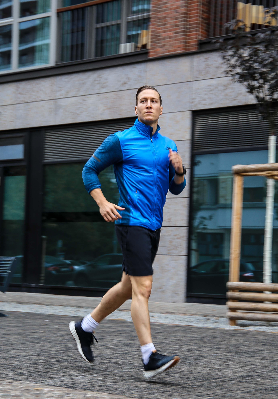 hiit-abnehmen-fettabbau-fitness-blog-sport-berlin-tipps_0449