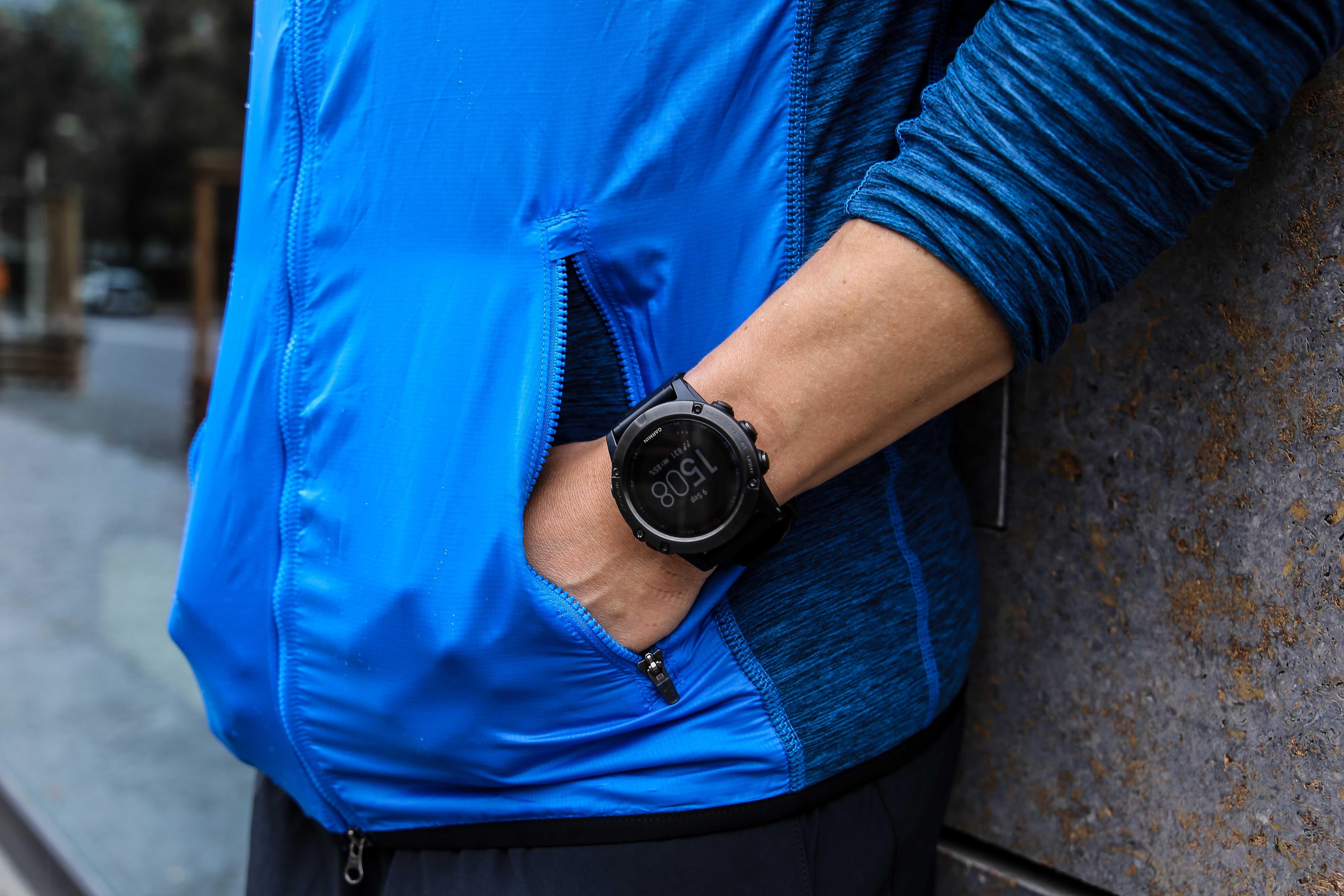 multisport-uhr-garmin-fenix-5x-sportuhr-fitness-tracker-sport-fitness-blogger_0358