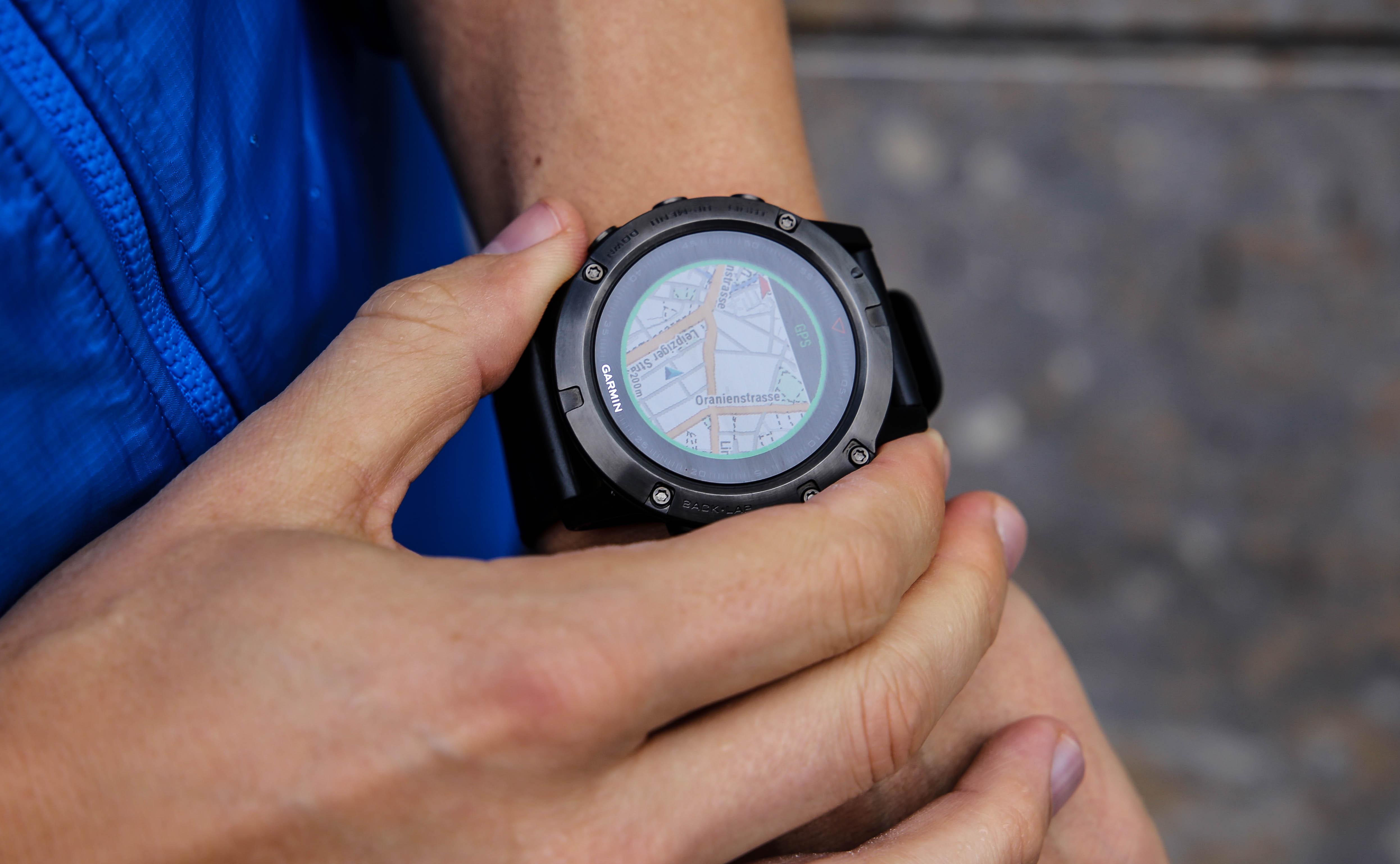 multisport-uhr-garmin-fenix-5x-sportuhr-fitness-tracker-sport-fitness-blogger_0380