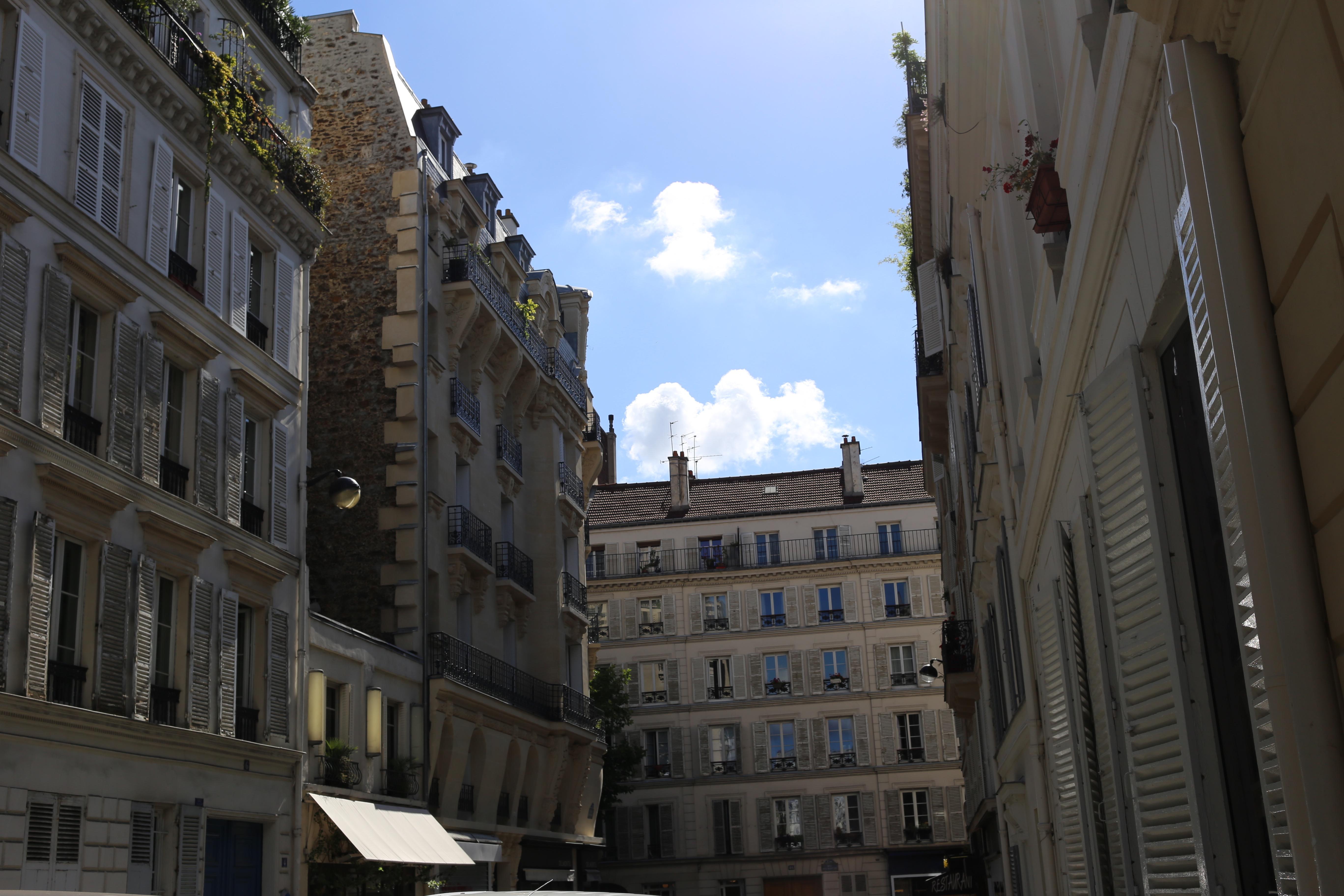 montmartre-wochenende-in-paris-reiseblogger-tipps-reiseübelkeit-reisen-frankreich