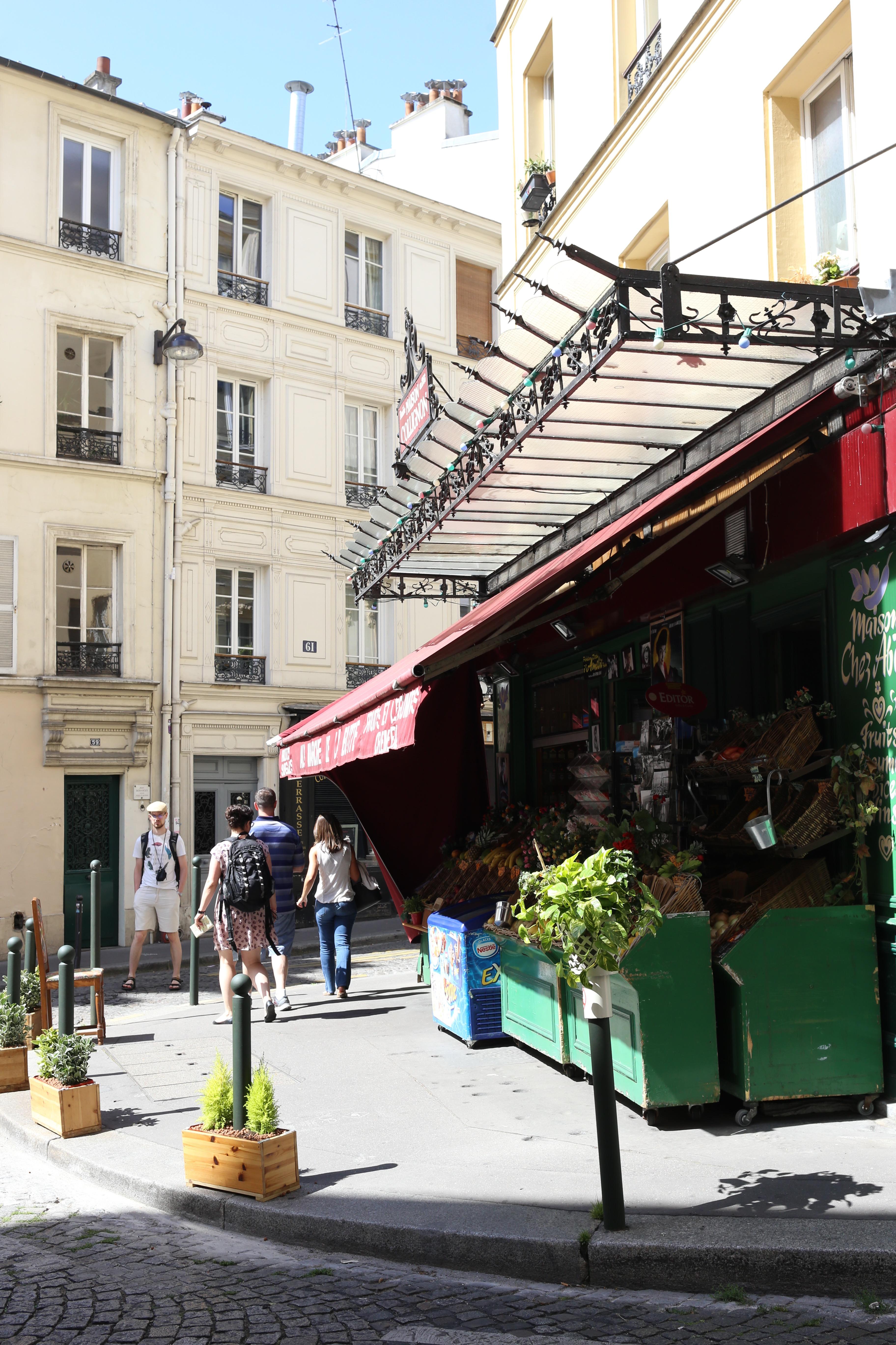 wochenende-in-paris-reiseblogger-tipps-reiseübelkeit-reisen-frankreich-montmartre