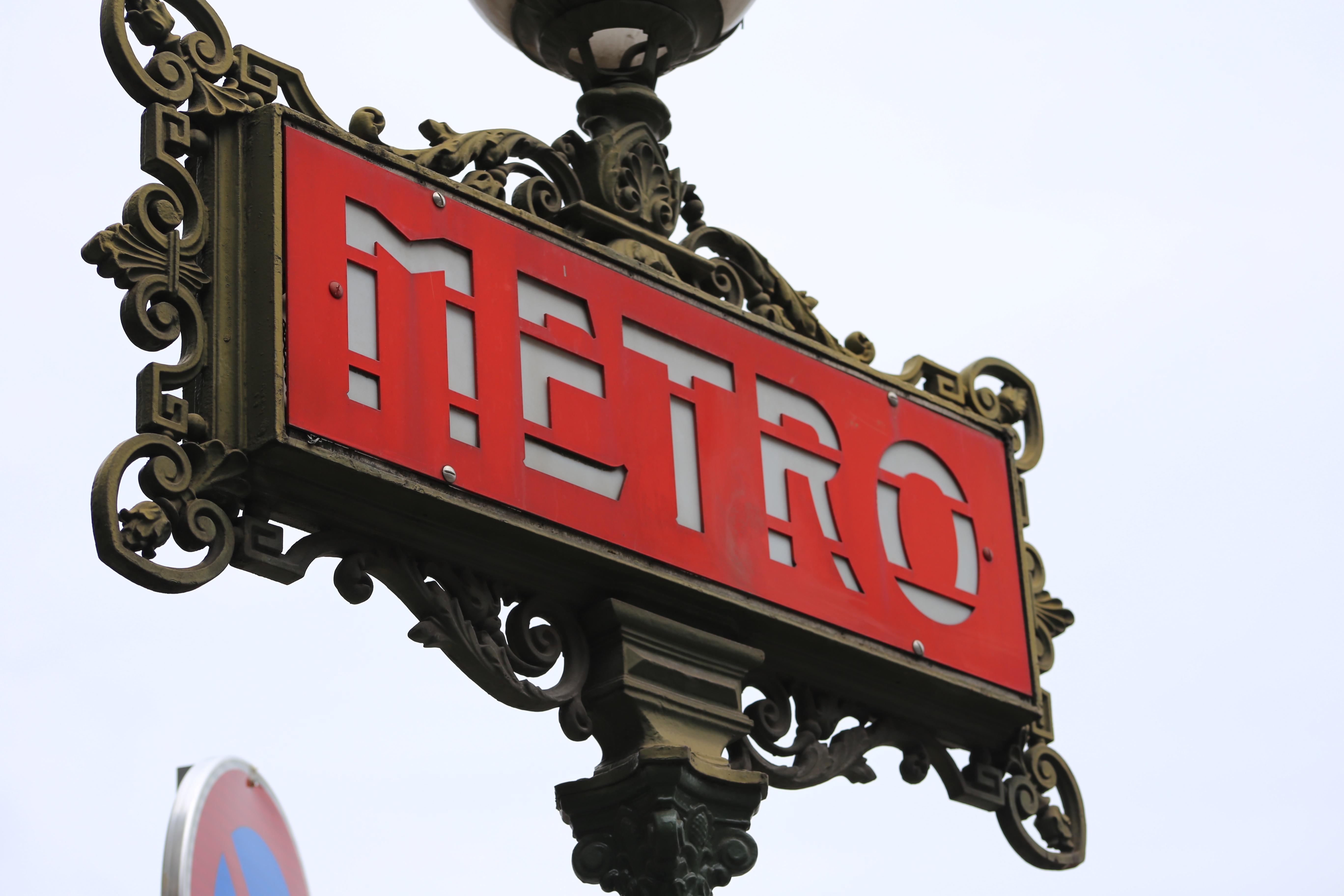 metro-wochenende-in-paris-reiseblogger-tipps-reiseübelkeit-reisen-frankreich
