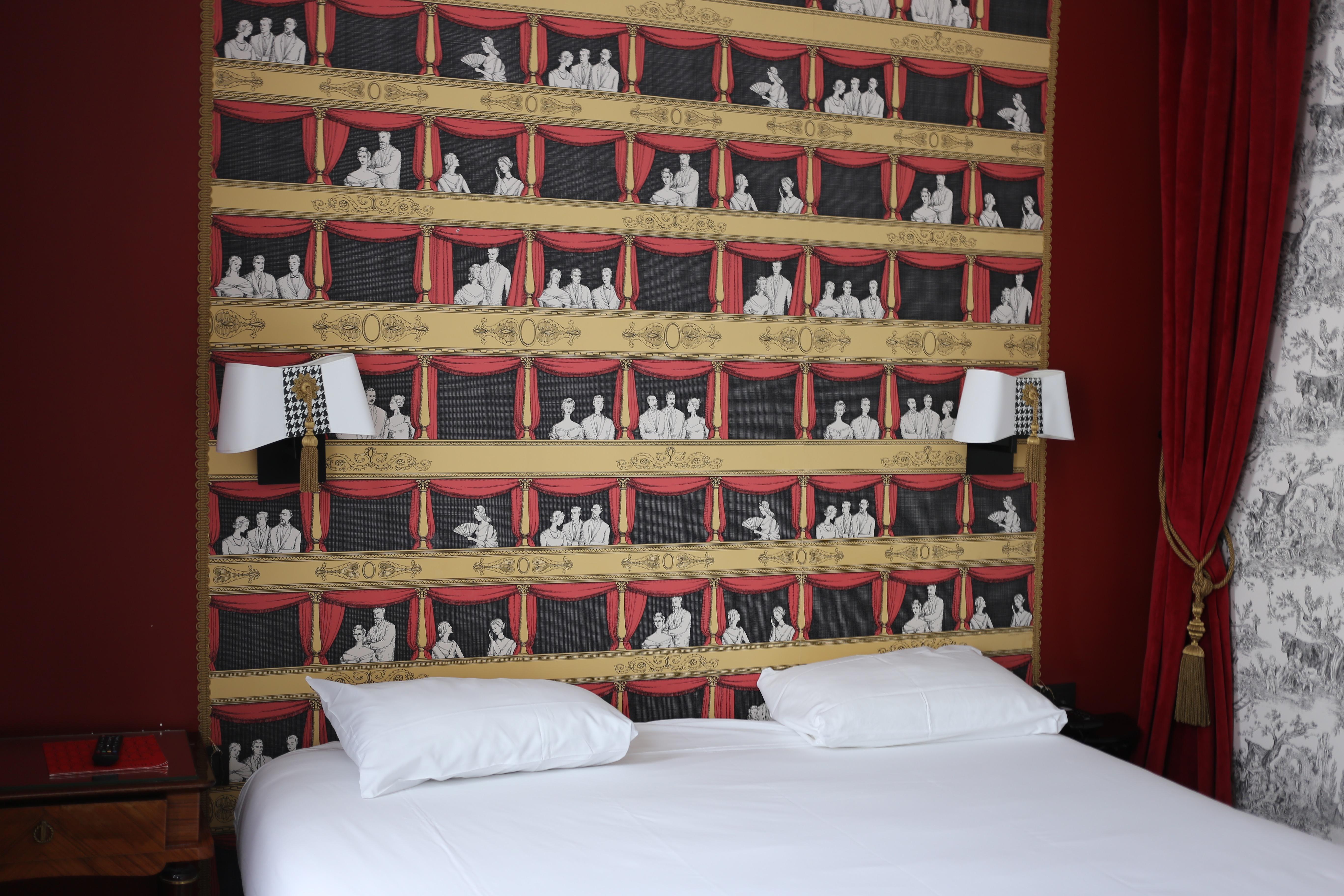 hotel-empfehlung-wochenende-in-paris-reiseblogger-tipps-reiseübelkeit-reisen-frankreich