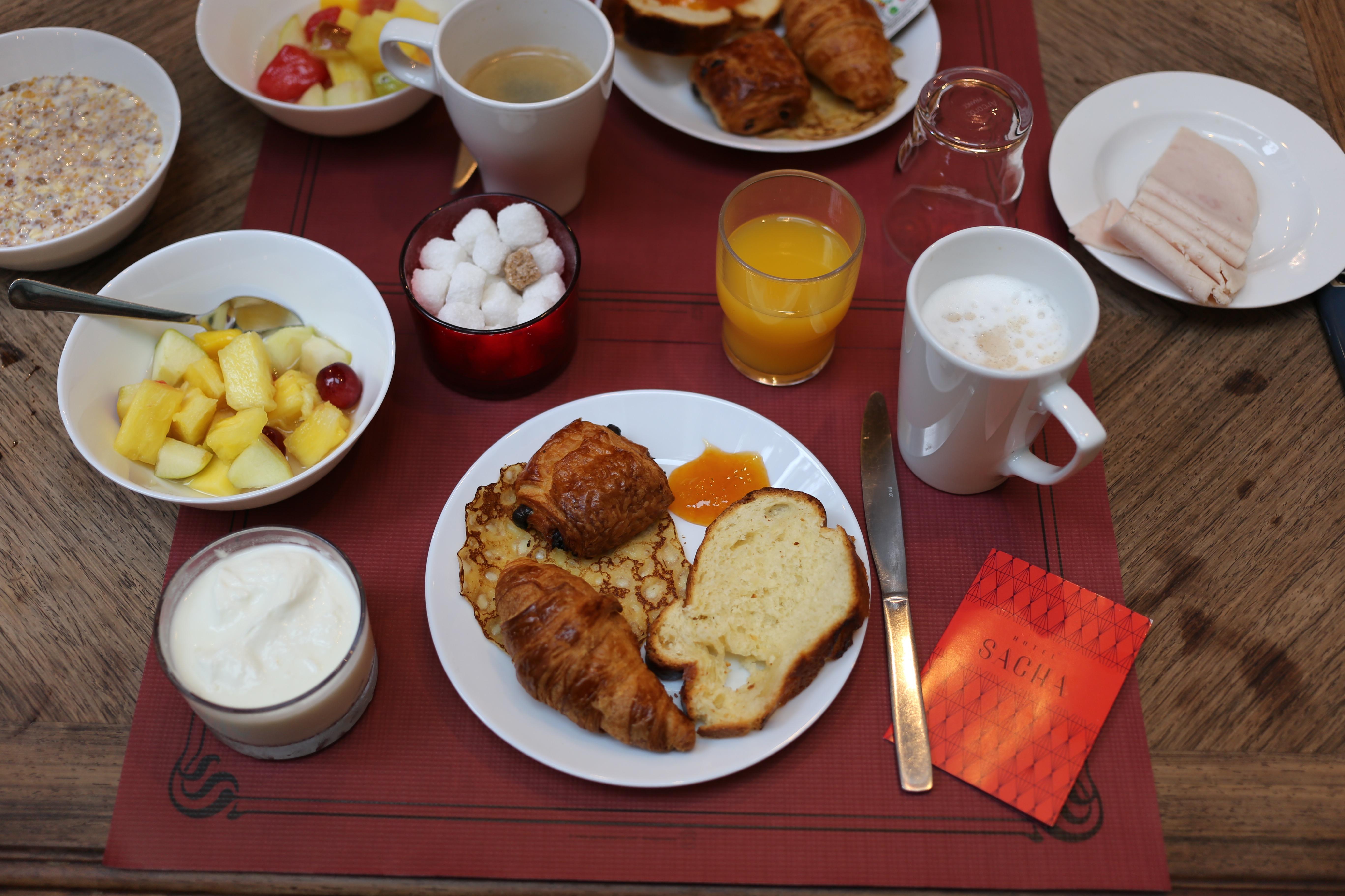 hotel-sacha-wochenende-in-paris-reiseblogger-tipps-reiseübelkeit-reisen-frankreich