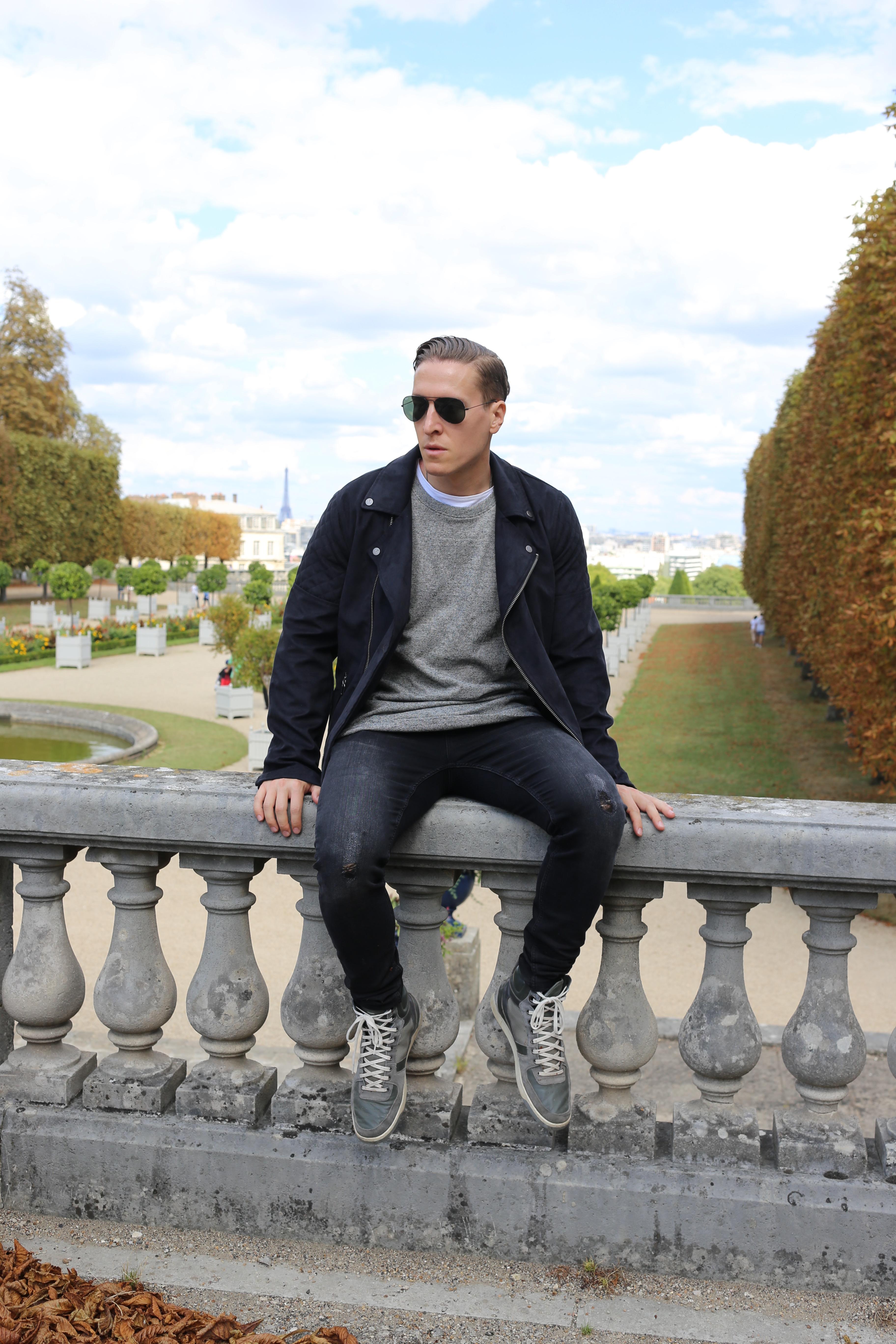 wochenende-in-paris-reiseblogger-tipps-reiseübelkeit-reisen-frankreich-st-cloud