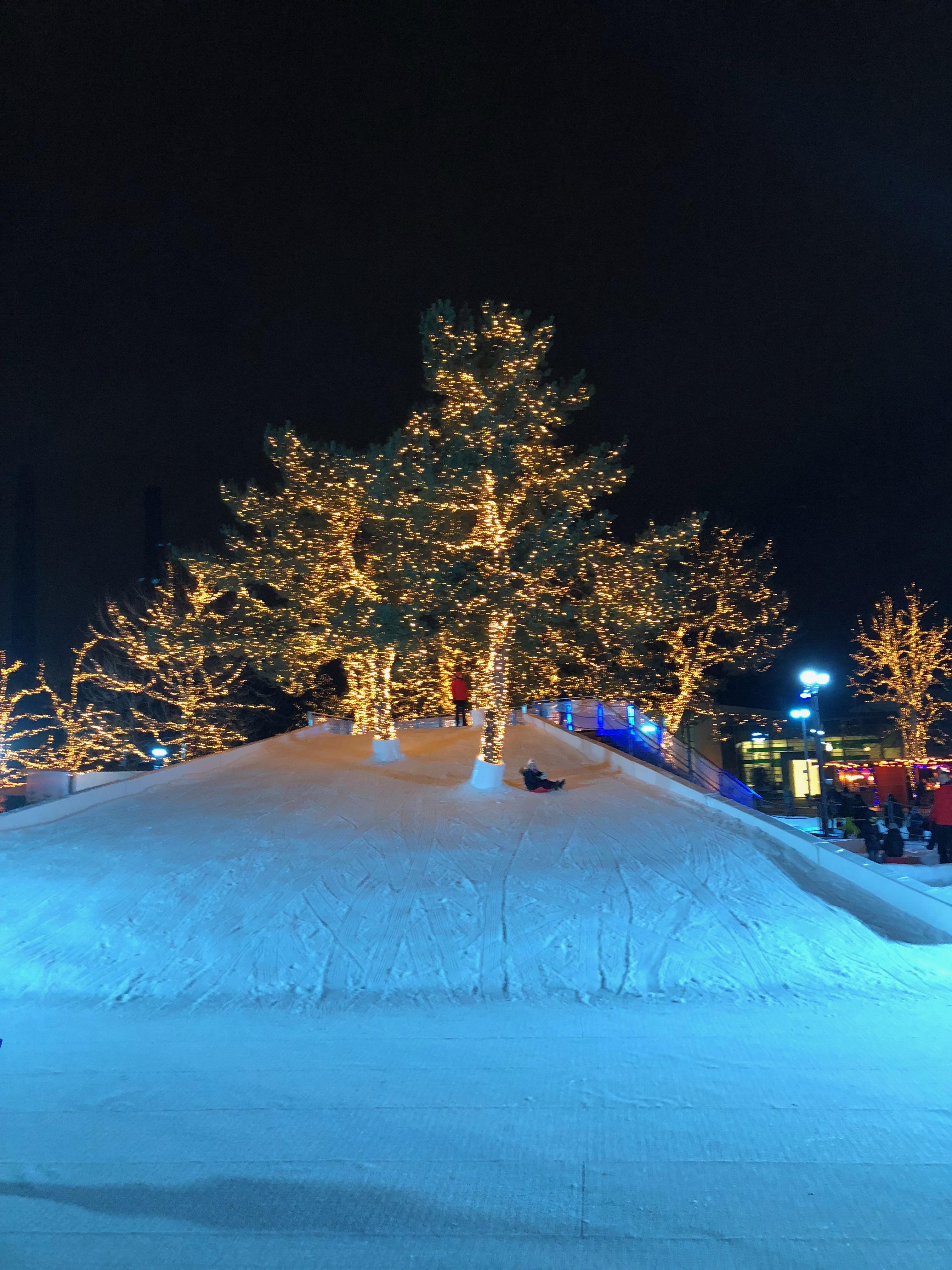 autostadt-wolfsburg-zauberhafte-winterwelt-volkswagen
