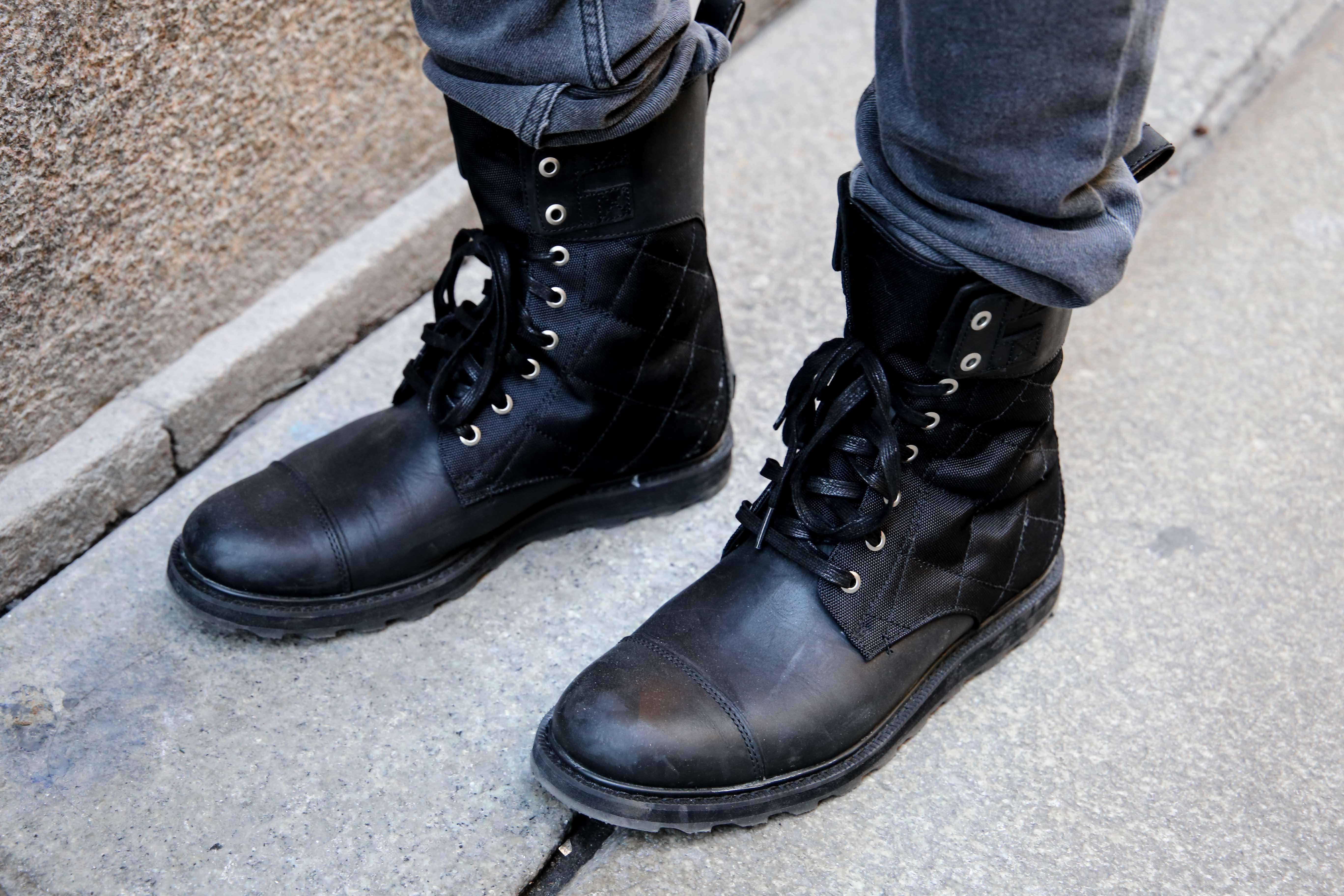 rote-holzfällerjacke-fashion-blog-modeblog-berlin-mailand-germany-deutschland-männerblog-look-sorel-boots
