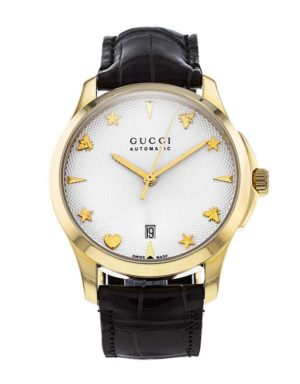 Gucci-GTimeless