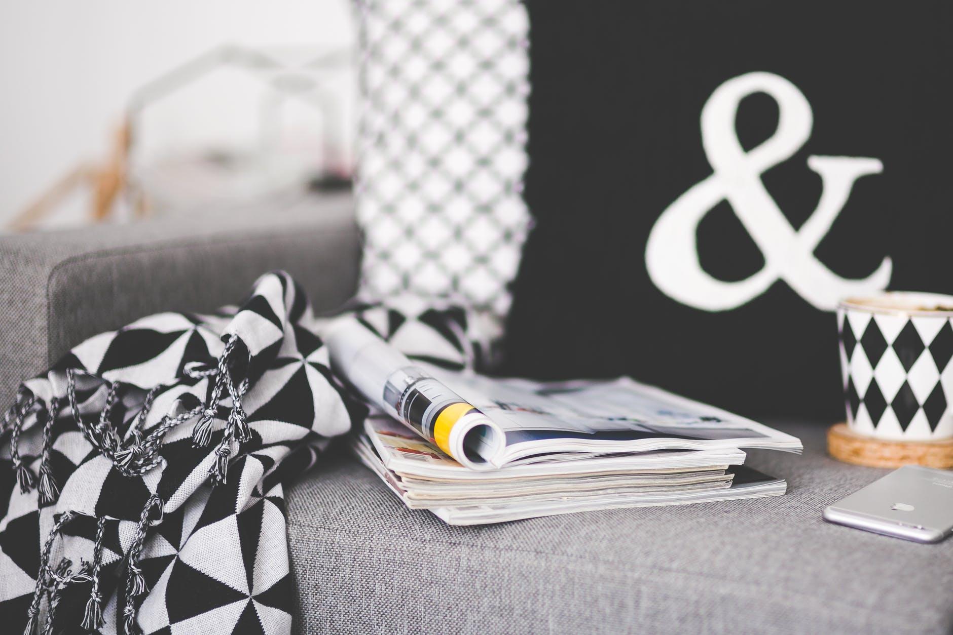 Männer Geschenk Ideen Adventskalender DIY Magazine